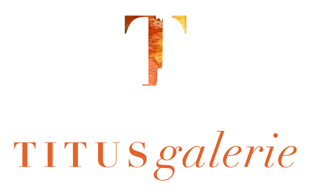 Titus galerie