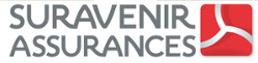 suravenir assurance logo